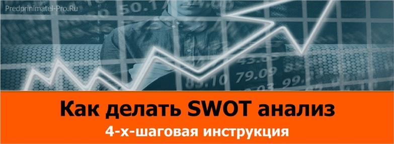 Изображение - Как провести swot-анализ proxy?url=http%3A%2F%2Fpredprinimatel-pro.ru%2Fwp-content%2Fuploads%2F2013%2F12%2Fkak-sdelat-swot-analiz