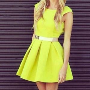 Изображение - Как выбрать красивое платье proxy?url=http%3A%2F%2Fproodezhdu.ru%2Fwp-content%2Fuploads%2F2016%2F04%2Fbeautiful-cute-fashion-luxury-Favim.com-926059-300x300