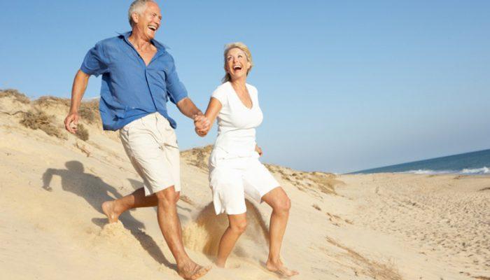 Изображение - Польза ходьбы при артрозе коленного сустава proxy?url=http%3A%2F%2Fprostofitness.com%2Fwp-content%2Fuploads%2F2017%2F02%2F69-6-700x400