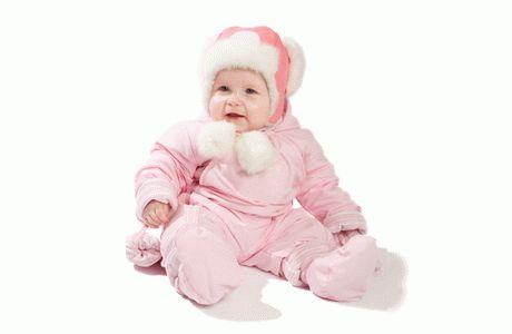 Изображение - Как выбрать зимний комбинезон для ребенка 4 месяца proxy?url=http%3A%2F%2Frazvitie-krohi.ru%2Fwp-content%2Fuploads%2F2014%2F02%2FOdevaem-malyisha-dlya-zimney-progulki