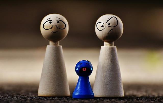 Изображение - Развод где дети до года proxy?url=http%3A%2F%2Frazvod-expert.ru%2Fwp-content%2Fuploads%2F2018%2F03%2Frazvod-s-rebenkom-do-goda