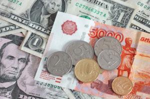 Изображение - Правила и порядок взыскания алиментов в долях от дохода proxy?url=http%3A%2F%2Frazvodis.ru%2Fwp-content%2Fuploads%2F59878f92062ff39f6d87e7ce41823b8d-300x199