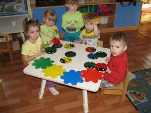 Изображение - Сенсорное развитие детей раннего возраста proxy?url=http%3A%2F%2Frebenkoved.ru%2Fwp-content%2Fuploads%2F2017%2F03%2Fd028ec2ef13daceeace07bbd74f1bc6a.jpg-300x225