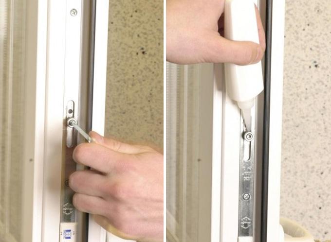 Изображение - Как утеплять окна своими руками proxy?url=http%3A%2F%2Frem-stroitelstvo.ru%2Fwp-content%2Fuploads%2F2017%2F10%2Futokon4