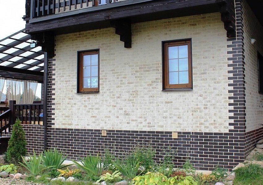 Изображение - Отделка фасада дома какой материал лучше + фото proxy?url=http%3A%2F%2Fremoo.ru%2Fwp-content%2Fuploads%2F2015%2F11%2Foblicovka-fasada-doma-4
