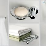 Изображение - Косметический ремонт в ванной комнате своими руками proxy?url=http%3A%2F%2Fremstroiblog.ru%2Fwp-content%2Fuploads%2Fvannaya-komnata-aksessuaryi-150x150