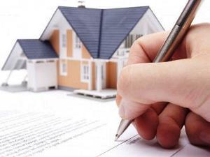 Изображение - Как прописать человека в квартиру к собственнику жилья документы, инструкция proxy?url=http%3A%2F%2Fru-act.com%2Fwp-content%2Fuploads%2F2017%2F06%2F5-6
