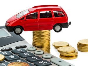 Изображение - Срок уплаты транспортного налога для физических и юридических лиц proxy?url=http%3A%2F%2Fru-act.com%2Fwp-content%2Fuploads%2F2017%2F09%2F4-43