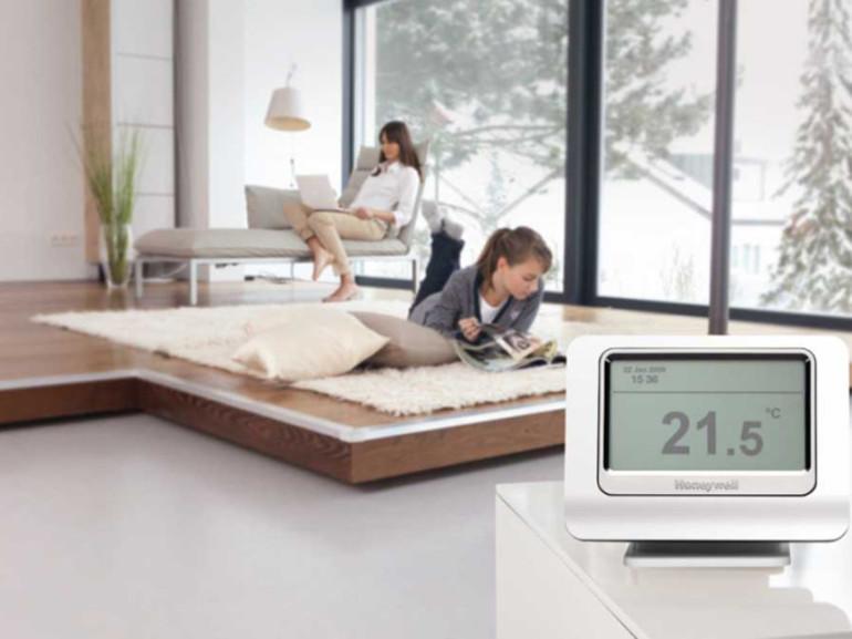 Изображение - Какая температура воздуха должна быть в квартире или комнате, зимой или летом, чтобы было комфортно proxy?url=http%3A%2F%2Fsarstroyka.ru%2Fwp-content%2Fauploads%2F697283%2Fizmerit_tempreraturu_kvartire