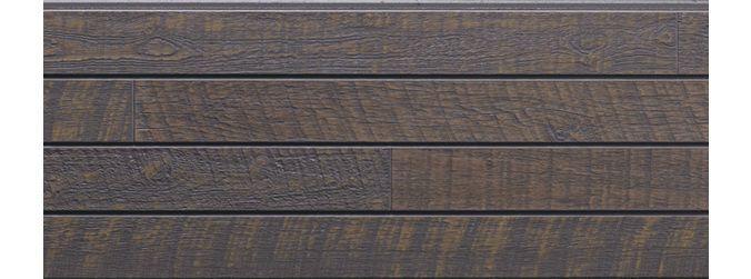 Изображение - Фасадные панели для наружной отделки дома виды и монтаж своими руками proxy?url=http%3A%2F%2Fsdelat-dom.ru%2Fwp-content%2Fuploads%2F2017%2F04%2F20-fasadnaya-panel-pod-derevo