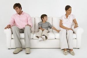 Изображение - Основания и правовые последствия ограничения родительских прав proxy?url=http%3A%2F%2Fsemeinoe-pravo.net%2Fwp-content%2Fuploads%2F2017%2F12%2F86513694
