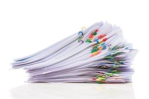 Изображение - Уволить в декретном отпуске может ли работодатель proxy?url=http%3A%2F%2Fsemeinoe-pravo.net%2Fwp-content%2Fuploads%2F2018%2F01%2Fdokumenti
