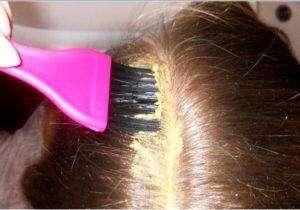 Изображение - Маска для волос на основе горчичного порошка proxy?url=http%3A%2F%2Fskincenter.ru%2Fwp-content%2Fuploads%2F2018%2F04%2Ffc7693539780131d2d3be7442b73b031-e1523269142659-300x210