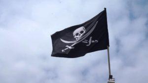 Изображение - К чему снится смерть с косой proxy?url=http%3A%2F%2Fsonnikonline.club%2Fwp-content%2Fuploads%2F2016%2F10%2Fpiratskiy_flag_1_20122024-300x169