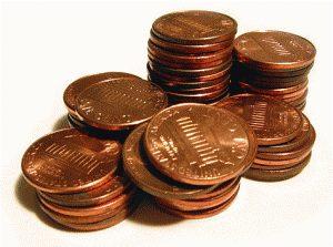 Изображение - Приснилась мелочь деньги proxy?url=http%3A%2F%2Fsonnikonline.club%2Fwp-content%2Fuploads%2F2016%2F11%2Fmednye_monety_1_11202025-300x223