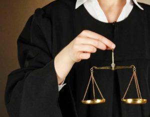 Изображение - К чему снится адвокат proxy?url=http%3A%2F%2Fsonnikonline.club%2Fwp-content%2Fuploads%2F2017%2F05%2Fsudya_v_mantii_1_28115029-300x234