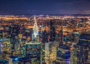 Изображение - К чему снится красивый город proxy?url=http%3A%2F%2Fsonnikonline.club%2Fwp-content%2Fuploads%2F2017%2F07%2Fogromnyy_gorod_1_10122556-300x214