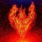 Эскизы знаков зодиака стрелец