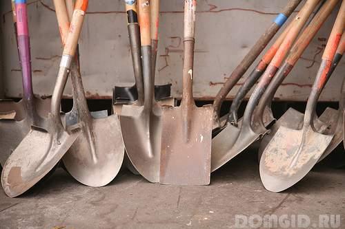 Изображение - Саперные лопаты виды и тонкости использования proxy?url=http%3A%2F%2Fstrgid.ru%2Fsites%2Fdefault%2Ffiles%2Fu1411%2Flopata