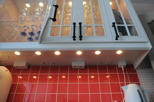 Изображение - Подсветка для кухни варианты самостоятельного изготовления proxy?url=http%3A%2F%2Fstroiremdoma.ru%2Fimages%2Fstroiremdoma%2F2015%2F03%2F8-500x332