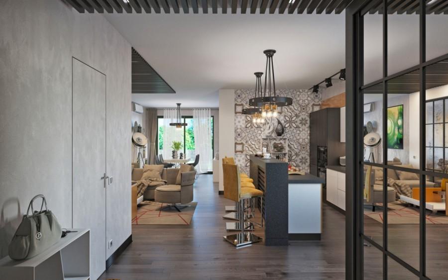 Изображение - Есть решение 30 идей дизайна квартиры 18 кв. м proxy?url=http%3A%2F%2Fstrojka-gid.ru%2Fwp-content%2Fuploads%2F2017%2F11%2FKvartira-studiya-30-kv.-m-34