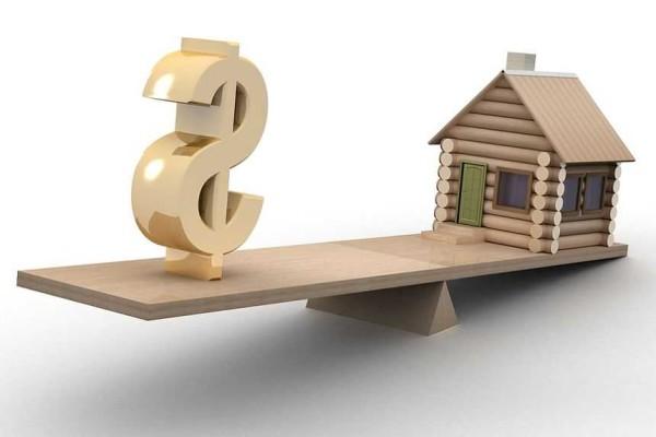 Изображение - Выбираем из чего лучше строить дом proxy?url=http%3A%2F%2Fstroychik.ru%2Fwp-content%2Fuploads%2F2015%2F10%2Fkakoj-postroit-dom-6-600x400