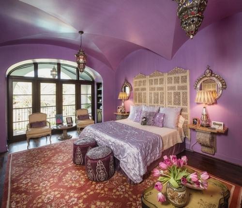 Изображение - Фиолетовая спальня proxy?url=http%3A%2F%2Fstrport.ru%2Fsites%2Fdefault%2Ffiles%2Fresize%2Farabskiy_stil-500x429