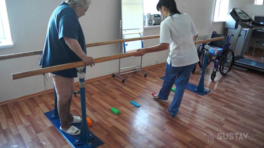 Изображение - Физиотерапия после эндопротезирования коленного сустава proxy?url=http%3A%2F%2Fsustavec.ru%2Fwp-content%2Fuploads%2F2016%2F09%2F15-6