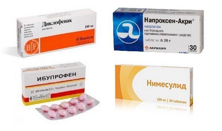 Изображение - Обезболивающие лекарства при болях в суставах proxy?url=http%3A%2F%2Fsustavlive.ru%2Fwp-content%2Fuploads%2F2016%2F04%2Flekarstvo-ot-boli-v-sustavah-tabletki