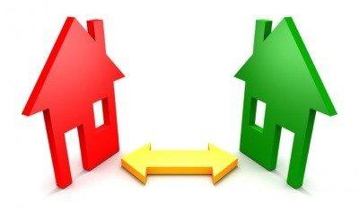 Изображение - Можно ли аннулировать приватизацию квартиры proxy?url=http%3A%2F%2Fsvoe.guru%2Fwp-content%2Fuploads%2F2016%2F05%2FRasprivatizatsiya-kvartiry-400x246