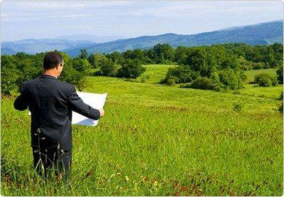 Изображение - Как оформить в собственность земельныйсадовый участок в снт какие нужны документы и каков порядок пр proxy?url=http%3A%2F%2Fsvoe.guru%2Fwp-content%2Fuploads%2F2016%2F08%2Fvikup-zemli-400x277