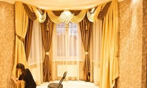 Изображение - Выбираем шторы в гостиную учитываем все факторы комплексно proxy?url=http%3A%2F%2Ftkac.ru%2Fwp-content%2Fuploads%2F2016%2F04%2Fshtory-dlya-zala-3-300x180