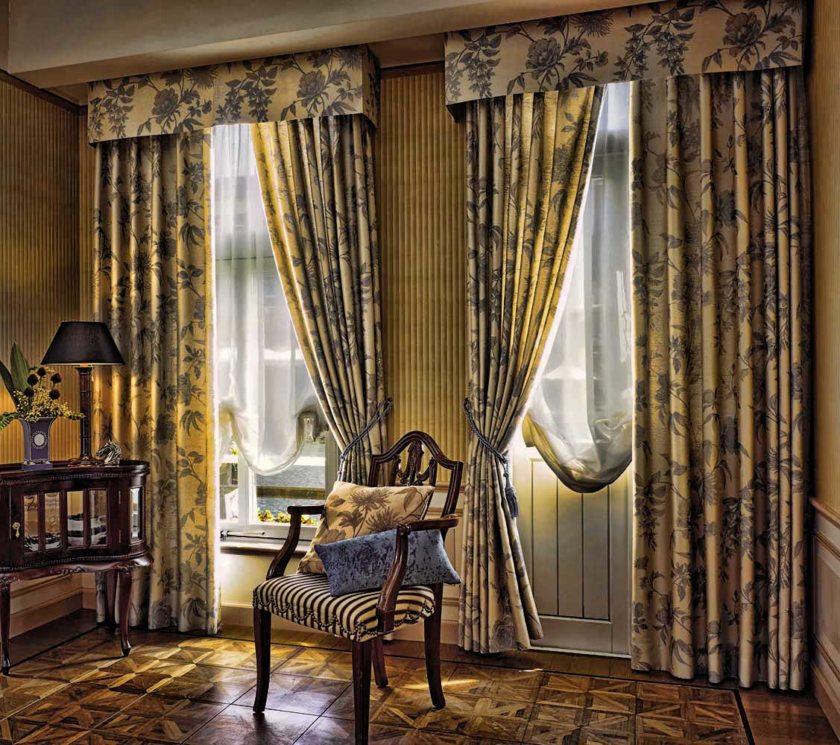 Изображение - Как лучше повесить шторы, чтобы получить гармоничный декор окна proxy?url=http%3A%2F%2Ftopstroyinfo.ru%2Fwp-content%2Fuploads%2F2017%2F02%2Fkak-povesit-shtoryi-42