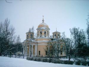 Изображение - Достопримечательности города петрозаводска proxy?url=http%3A%2F%2Ftrans-continental.ru%2Fwp-content%2Fuploads%2F2014%2F01%2F420px-Orthodox_cathedral_of_st._alexandre_nevsky_petrozavodsk-300x225