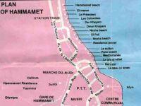 Изображение - Тунис карта с достопримечательностями proxy?url=http%3A%2F%2Ftursovety.ru%2Fimages%2Fphotos%2Fsmall%2Farticle1133