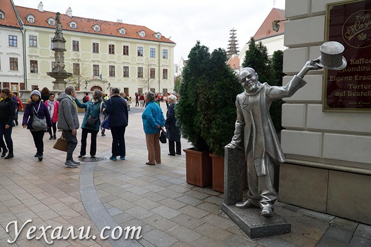 Изображение - Братислава достопримечательности на карте proxy?url=http%3A%2F%2Fuehali.com%2Fwp-content%2Fuploads%2F2018%2F10%2FSch%25C3%25B6ne-N%25C3%25A1ci