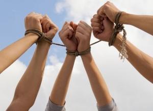 Изображение - Статья за рабство proxy?url=http%3A%2F%2Fugolovnyi-expert.com%2Fwp-content%2Fuploads%2F2018%2F09%2FFmxwB3ERlIY