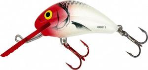 Воблеры salmo описание приманок салмо для ловли рыб