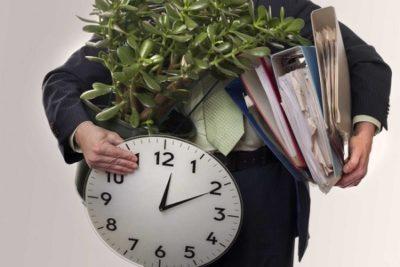 Изображение - Сколько должен отработать работник при увольнении proxy?url=http%3A%2F%2Furexpert.online%2Fwp-content%2Fuploads%2F2018%2F06%2Fuvolnenie_5_04113921-400x267