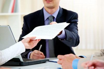 Изображение - Как правильно взять ипотеку на квартиру особенности оформления кредита proxy?url=http%3A%2F%2Furexpert.online%2Fwp-content%2Fuploads%2F2018%2F08%2Fpodgotovka_dokumentov_2_30123228-400x267