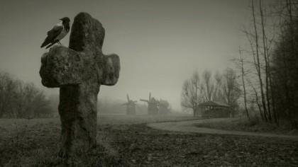 Изображение - К чему снится быть на кладбище proxy?url=http%3A%2F%2Fvanguem.ru%2Fwp-content%2Fuploads%2F2018%2F06%2F4