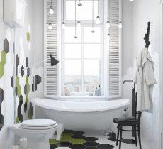 Изображение - Белая плитка для ванной особенности материала и варианты отделки proxy?url=http%3A%2F%2Fvannajainfo.ru%2Fwp-content%2Fuploads%2F2017%2F12%2FBelaya-plitka-dlya-vannoy-63-230x210