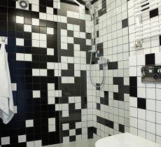 Изображение - Белая плитка для ванной особенности материала и варианты отделки proxy?url=http%3A%2F%2Fvannajainfo.ru%2Fwp-content%2Fuploads%2F2017%2F12%2FBelaya-plitka-dlya-vannoy-99-230x210