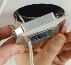 Изображение - Потолочные светильники в ванную proxy?url=http%3A%2F%2Fvannajainfo.ru%2Fwp-content%2Fuploads%2F2017%2F12%2FSvetilniki-v-potolok-v-vannoy-83-230x210