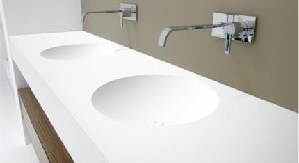Изображение - Выбираем столешницу под раковину для ванной комнаты proxy?url=http%3A%2F%2Fvannapedia.ru%2Fwp-content%2Fuploads%2F2016%2F01%2Fstoleshnica3-430x234