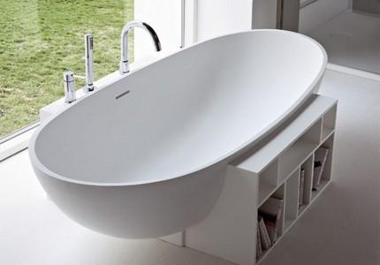 Изображение - Квариловые ванны особенности и преимущества proxy?url=http%3A%2F%2Fvannapedia.ru%2Fwp-content%2Fuploads%2F2016%2F02%2F04kvarilovaya-vanna-430x300