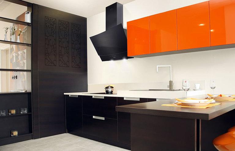 Изображение - Чёрная вытяжка в дизайне интерьера кухни proxy?url=http%3A%2F%2Fvashakuhnya.com%2Fsites%2Fdefault%2Ffiles%2Fstyles%2Fbig%2Fpublic%2Fimages%2F-wave-60-bk-750-trc