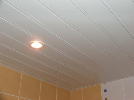 Изображение - Реечные потолки и потолки из гипсокартона proxy?url=http%3A%2F%2Fvashavannaya.ru%2Fwp-content%2Fuploads%2F2013%2F11%2Fpotolok-reechnyy-lyuksalon-533x400
