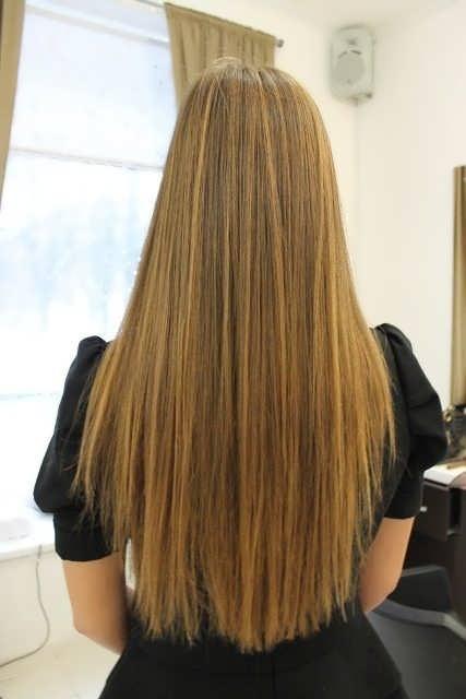 Изображение - Милировка на темные волосы proxy?url=http%3A%2F%2Fvashvolos.com%2Fwp-content%2Fuploads%2F2014%2F11%2Fklassicheskoye-melirovaniye