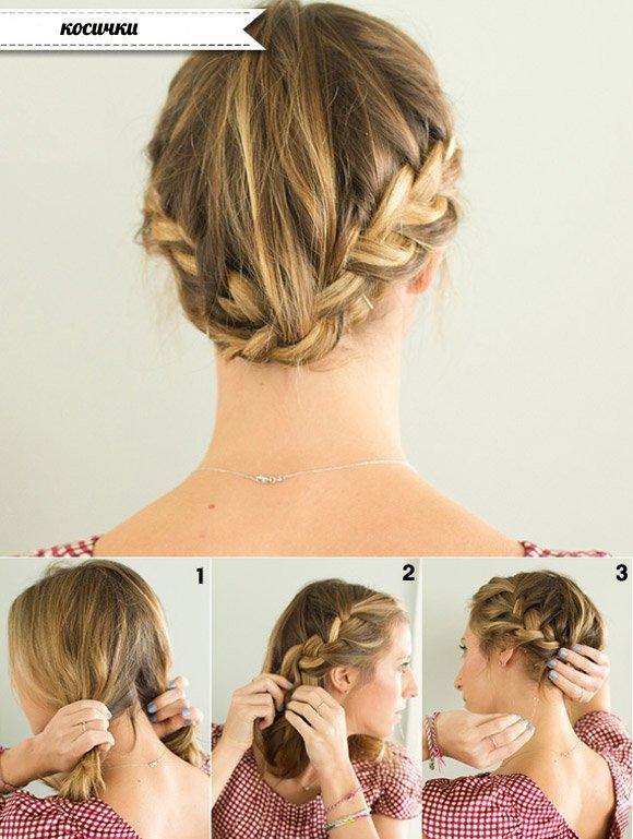 Изображение - Как убрать волосы на голове proxy?url=http%3A%2F%2Fvashvolos.com%2Fwp-content%2Fuploads%2F2015%2F12%2FKosichki-v-stile-retro